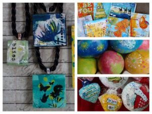 gift-collage-mix
